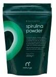 Naturya Spirulina Powder 200 g