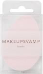 Needs Makeupsvamp