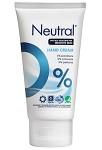 Neutral Handkräm 75 ml