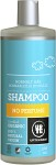 No Perfume Schampo Normal Hair 500 ml