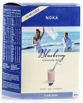 Noka Milkshake Blåbär 15 portioner