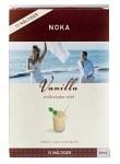 Noka Milkshake Vanilj 15 portioner