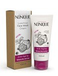Nonique Anti-Aging Face Wash 100 ml