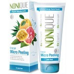 Nonique Extreme Energy Micro Peeling 100 ml