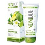 Nonique Intensive Bodylotion 200 ml