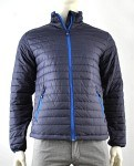 North Sails Halls Jacket Navy