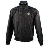 North Sails Sailor III Jacket Black