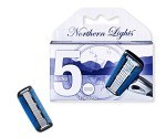 Northern Lights Refil 4-pack