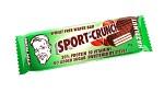 Sport Crunch Hasselnöt 40 g