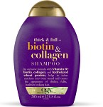 OGX Biotin & Collagen Shampoo