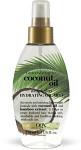 OGX Coconut Oil Mist