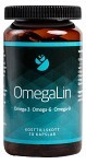 Omega Lin 200 kapslar