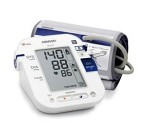 Omron Blodtrycksmätare M10-IT Överarm