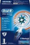 Oral-B PRO 5000 CrossAction
