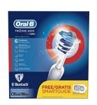 Oral-B TriZone 6200
