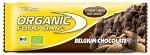 Organic Food Bar Chocolate Chip 70 g
