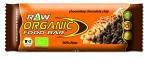 Organic Food Bar Chocolatey Chocolate Chip 50 g