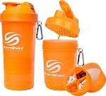 Smartshake Original Neon Orange 600 ml