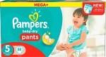 Pampers Baby-Dry Pants S5 12-18 kg Megapack 84 st