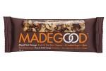 MadeGood Brazil Nut Orange