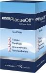 PlaqueOff 140 kapslar