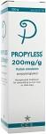 Propyless, kutan emulsion 200 mg/g 100 gr