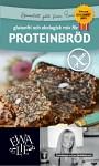 Proteinbrödmix glutenfri och ekologisk 450 g