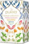 Pukka Herbal Collection 20 tepåsar