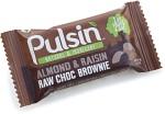 Pulsin Almond & Raisin 50 g