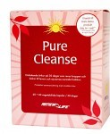 Pure Cleanse 120 kapslar