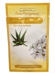 Pure Pampering Gentle Scrub Mask
