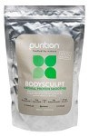 Purition Bodysculpt Shake Coconut 500 g