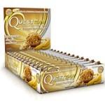 Questbar Banana Nut Muffin 12 st