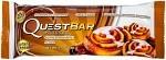 Questbar Cinnamon Roll 60 g