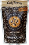 Raw Bovetecrunch Cacao & Coconut 250 g