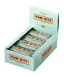 Rawbite Peanut 12 st