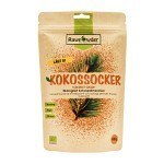 Rawpowder Kokospalmsocker 400 g