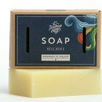 Real Man's Soap 160 g
