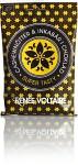 Renée Voltaire Cashew & Inkabär i choklad 55 g