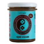 Renée Voltaire Hazelnut & Chocolate Spread 180 g
