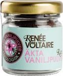 Renée Voltaire Vaniljpulver 10 g