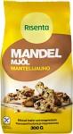 Risenta Mandelmjöl 300 g