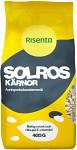 Risenta Solroskärnor 400 g