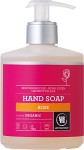 Rose Hand Soap 380 ml