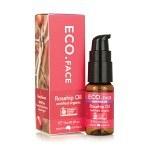 Organic Rosehip Oil Face Serum 15 ml