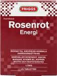 Rosenrot Energi 45 tabletter