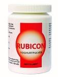 Rubicon 180 tabletter