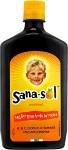 Sana-Sol 500 ml
