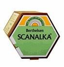 Scanalka 200 tabletter