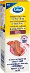 Scholl Intensiv fotkräm för torr hud 60 ml